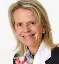 Annika Gummesson