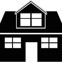 house-clipart-2 (1)