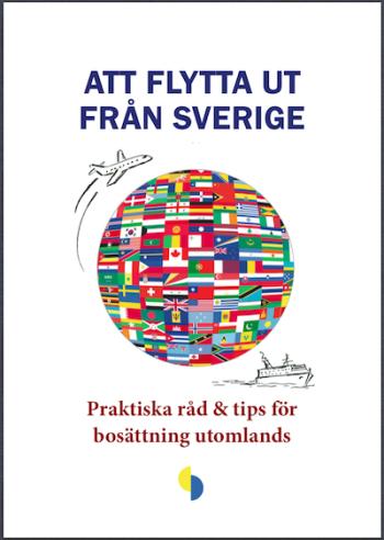 Att-flytta-ut-från-Sverige