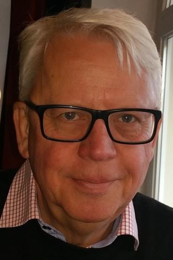 Lars Ihlar utflytt