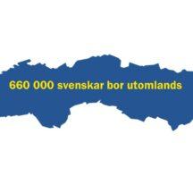 660000utomlands