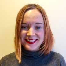 Emma Edström
