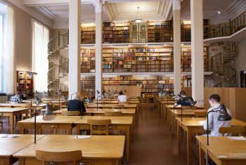 cecilia_larsson_lantz-uppsala_university_library-2624