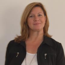 Ingrid Reinli