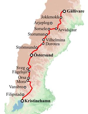 Inlandsbanan-2