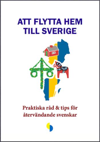 Att-flytta-hem-till-Sverige