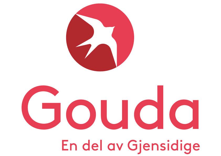 Gouda_hovedlogo_RGB_stor_S