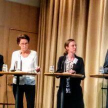 Foto: Ellika Nyqvist Livchitz