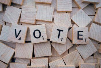vote-1804596_1920