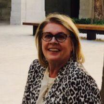 Anne Duse