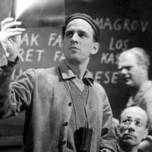 Av Louis Huch (1896–1961), at SF 1930–60 - Svenska filministitutet, Public Domain, https://commons.wikimedia.org/w/index.php?curid=2484712