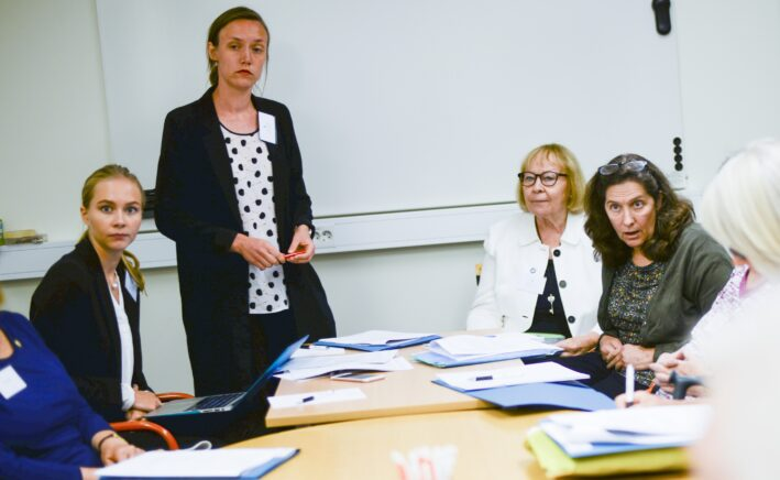 Resolutioner 2017_bild fr arbetsgrupp