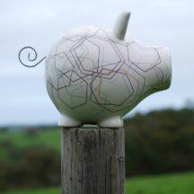 piggy-bank-2878838_1920