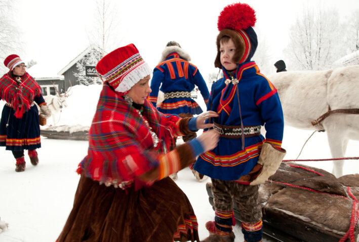 lola_akinmade_åkerström-sami-2075