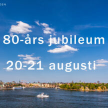 FB-header---jubileum