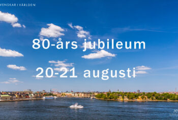 FB-header---jubileum