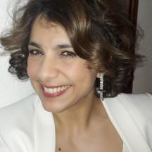 Daniella Bumb