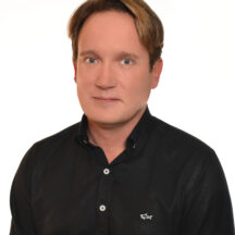 Henrik Sedenka