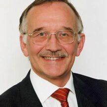 Olof Nordling