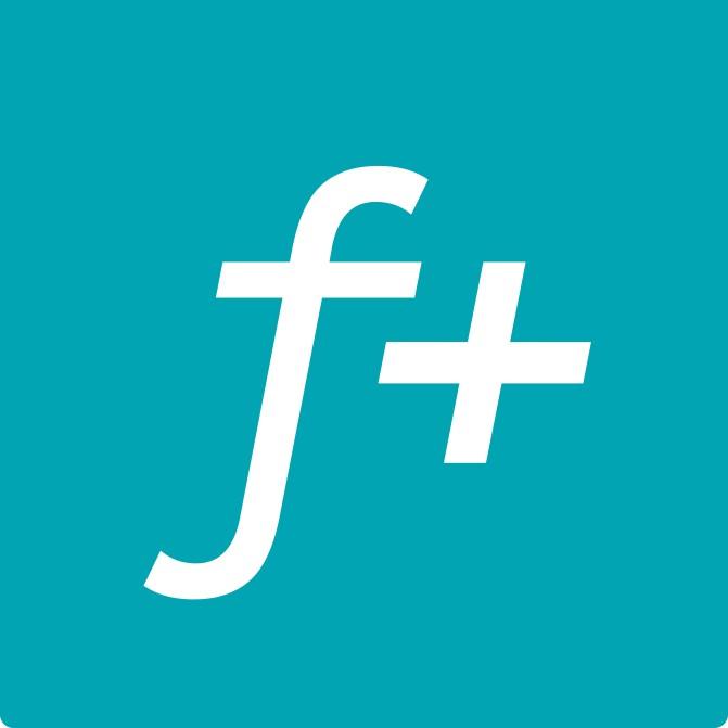 fPlus - en ny smart nyhetstjänst från Svenskt Näringsliv.