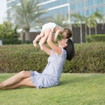 mother_daughter_family_park_child_love_mom_and_baby_nature-657926