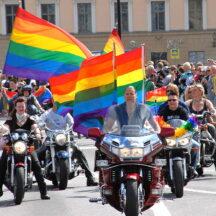 800px-Stockholm_Pride_2010