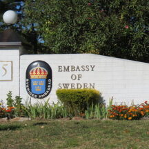 800px-Swedish_Embassy,_Canberra_(2)