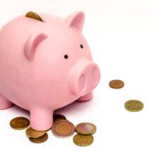 piggy_bank_money_savings_financial_economy_success_cash_company-688789