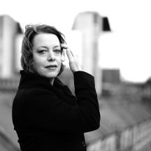 Nina Stemme, Årets Svensk i Världen 2018 (Foto: Neda Navaee)