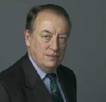 Erik Belfrage