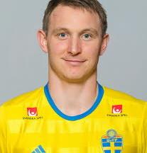 Kim Källström