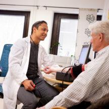 kristin_lidell-health_centres-2594