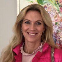 Louise Banning Edin