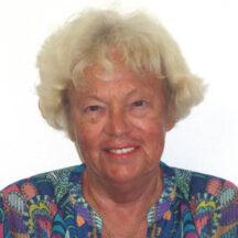 Birgitta Carlsson Occella