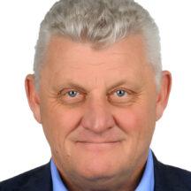 Nils af Winklerfelt