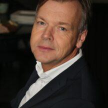 Henrik Hagelin