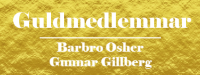 Guldmedlemmar