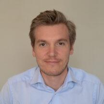 Viktor Lindelöw