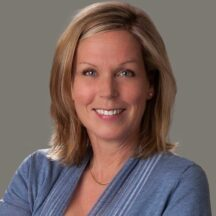 Louise Olshall