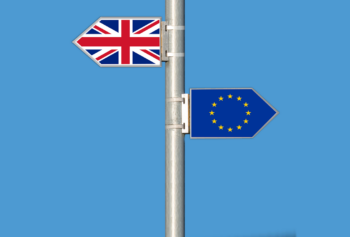 UK-svenskar uppmanas söka uppehållstillstånd